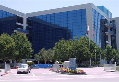 美汽車業亟需晶片 Intel規劃最快半年內自產