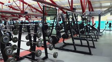 健身房「有條件」開放 紐約最快下周一解禁