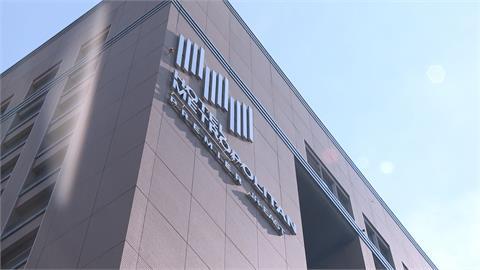 日本JR集團海外首家飯店 在台新開幕 學者曝主要客群是「它」