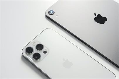 5倍券買iPhone12 Pro省7010元!通信廠商推超狂優惠