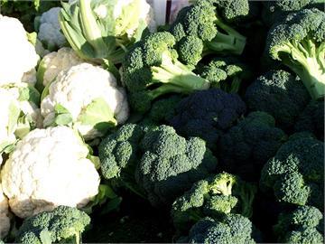 花椰菜這樣煮「超嫩」!北部人妻嫁到中部才學到:小孩也愛吃