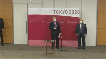 日本奧委會討論增女理事「女性太多浪費開會時間」 會長森喜朗爆失言