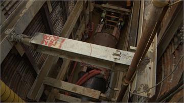 水情吃緊!桃園明年1月底送水支援竹20萬噸
