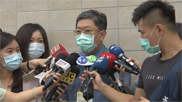 快新聞/台灣6菲律賓移工返國確診 李秉穎:當地若採抗體篩檢易有偽陽性