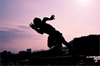 首位奧運亮相華人是「他」!靠張學良贊助8千銀圓「赴美征戰」