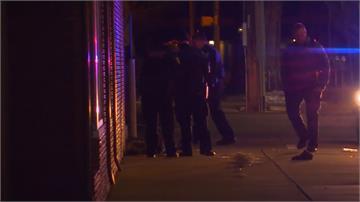 科羅拉多州隨機砍人釀8傷  嫌犯遭制伏