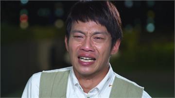 張哲豪被親哥背後捅刀、被媽媽情緒勒索...崩潰痛哭!演技大爆發與岳虹、王燦《黃金歲月》飆戲網友直呼太過癮