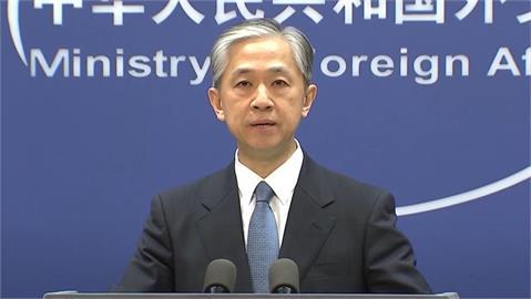 塔利班邀請中國參加「阿富汗新政府」成立大會 中國外交部1段話回應了
