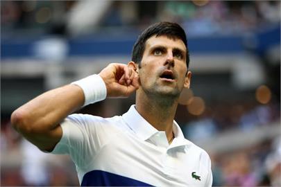 喬科維奇澳網4連霸出現最大危機 這原因恐讓他無法參賽!