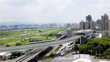 台中捷運「房價最強區」曝光!有好市多、巨蛋、漢神百貨加持