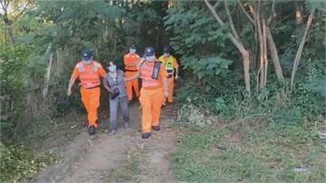 墾丁越南偷渡客總計逮33人!2人出現發燒、腹痛 快篩幸「陰性」