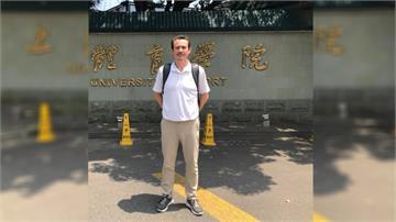 籃球博士鄭志龍帶隊 亞男籃資格賽端午節啟程!生涯最大挑戰僅靠線上集訓備戰
