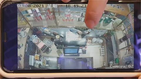 又來了!東港婦持假鈔詐騙店家 警移送法辦