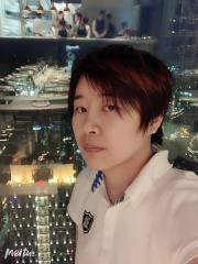 假消息殺人「蘇啟誠案」新進展「卡神」楊蕙如涉案遭檢警起訴