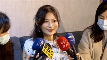長笛天后「華姵」遭騙 女總裁詐897張票被判刑