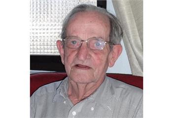 快新聞/55年歲月奉獻台灣! 小兒麻痺之父羅文思神父逝世享壽84歲