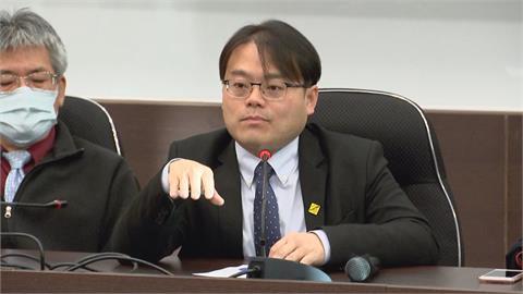 快新聞/太魯閣號事故調查 運安會曝「不只一部工程車行進」:非停工狀態
