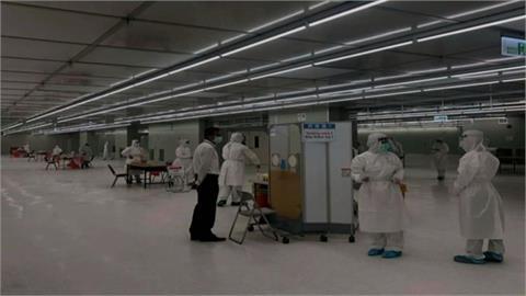 京元電停工48小時清消 估6月產量減少4%至6%