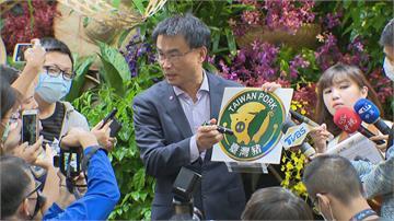 跟著「台灣豬標章」買豬肉就對了! 11/1開放商家申請