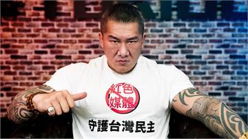 台灣飲料店接力「舔共」!館長放話一年內開店怒嗆:一堆賣國賊