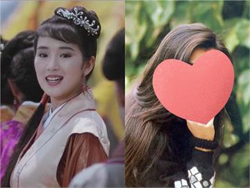 「秋香姐」原非鞏俐?傳周星馳更中意「這女神」 網嘆:可惜了!