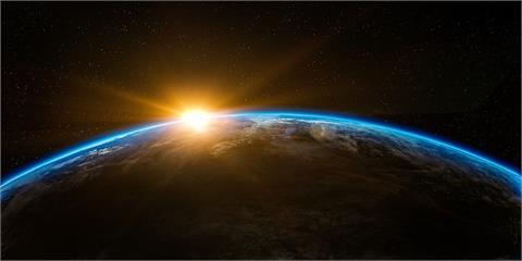 推測有外星科技探測地球 哈佛天文團隊將尋證據
