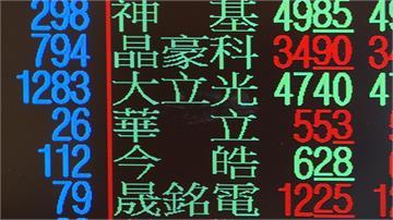 武漢肺炎疫情衝擊 大立光1月營收減19.4%