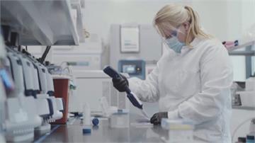 全民免費接種新冠疫苗 法國.葡萄牙1月上路
