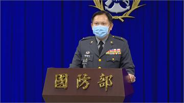 偷口罩「國軍隊」!軍人「螞蟻搬象」偷走6千片口罩