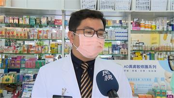 中國製口罩冒充MIT!好評買家稱「放一晚就沒味道了」藥師4招教你辨真假