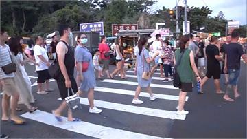 安心旅遊7月1日上路 中秋、國慶連假再掀國旅熱潮
