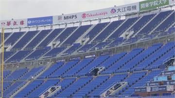 東奧為開放觀眾做準備 考察日本職棒防疫措施