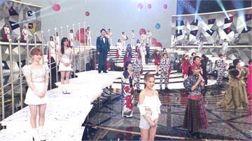 日本紅白首次無觀眾 40組藝人輪番上陣