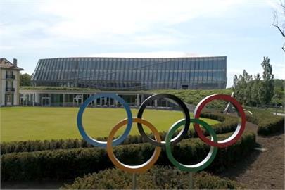 快新聞/日本疫情加劇停辦東奧? 國際奧會副主席喊話:將安全成功舉辦