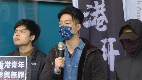 AIDA撤台灣旗幟「美日10國力挺」!吳崢感動:是時候能有點自信了