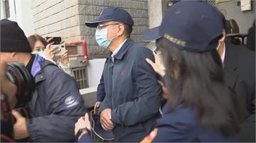 快新聞/潘懷宗涉詐領助理薪資案 法院更裁結果出爐「維持200萬元交保」