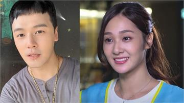 邱子芯加入《黃金歲月》飾演吳皓昇女兒!網友狂猜測:可能和黃文星配對成「邦文」情侶