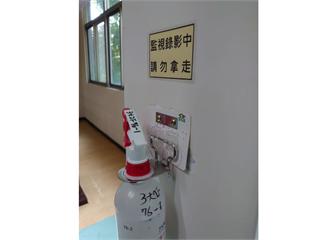 快新聞/東吳大學傳20瓶酒精遭竊 教授中肯分析「兇手不是學生」網友笑推