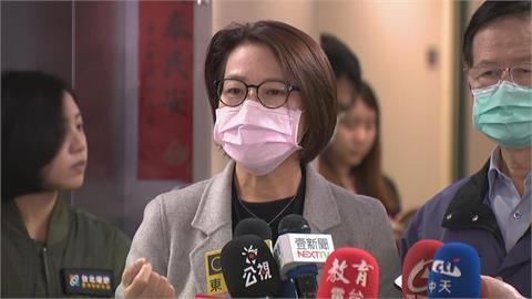快新聞/柯文哲挺黃珊珊選2022台北市長 周玉蔻嘆:被「沒品味惡客」毀了