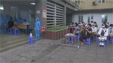 澳洲智庫全球防疫榜「台灣高居第三名」!中國因缺乏公開數據未被列入