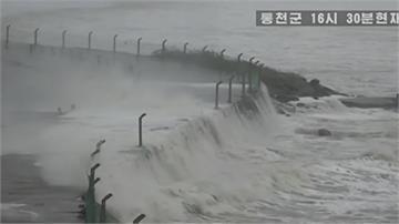 今年颱風全往東北亞去...「副熱帶高壓」害的!