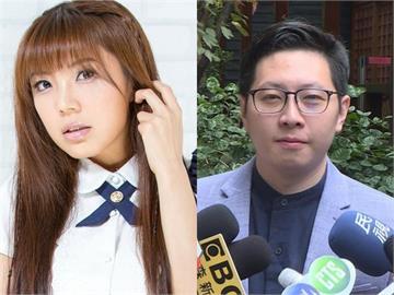 劉樂妍高喊:我是共產黨員!王浩宇秒檢舉並曝光「4恐怖後果」