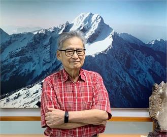 首任營建署長張隆盛辭世 4座國家公園幕後推手