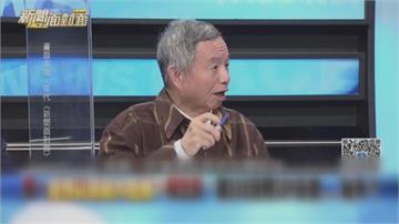 快新聞/楊志良帶頭喊「開除確診醫師」 醫師工會怒批「泯滅良知」:立即道歉!