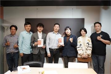 快新聞/林昶佐臉書力挺「18歲公民權」  籲現在就是行動的時刻!