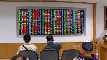 中國經濟富裕先進?兩張圖揭答案「台灣高收入者居亞洲國家之冠」