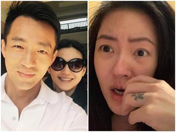 小S陷台獨風波 汪小菲遭小粉紅「說教」2姐妹絕了:快離婚!