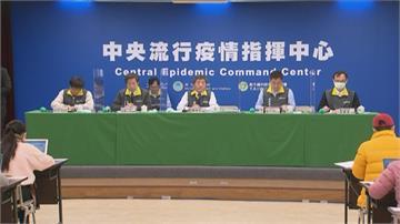 快新聞/全球旅遊疫情建議維持「警告」! 指揮中心:國人應避免非必要出國旅遊