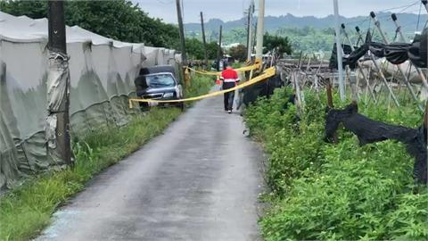 快新聞/夫妻檔偷養蝦戶電纜線遭圍毆 男遭打死、妻重傷送醫