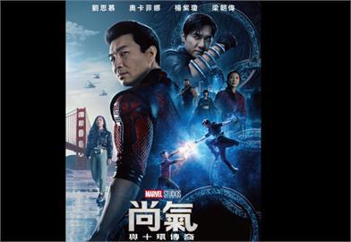 華人英雄電影尚氣橫掃全球 中國仍是靜悄悄